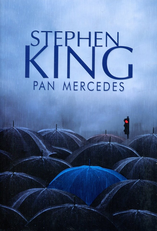 11693801 1121216864561757 3845555168454277368 n - Stephen King - Pan Mercedes